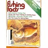 Fishing Facts, March 1982
