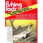 Fishing Facts, March 1983