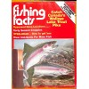 Fishing Facts, March 1984