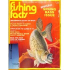 Fishing Facts, May 1981