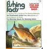 Fishing Facts, May 1983