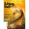 Fishing Facts, November 1974