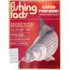Fishing Facts, November 1980