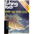 Fishing Facts, November 1981