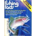 Fishing Facts, November 1983
