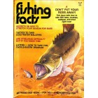 Fishing Facts, October 1976