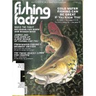 Fishing Facts, October 1979