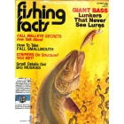 Fishing Facts, October 1982