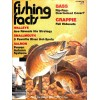 Fishing Facts, October 1983