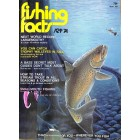Fishing Facts, September 1974