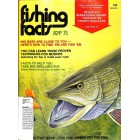 Fishing Facts, September 1975