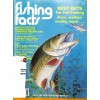 Fishing Facts, September 1980