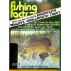 Fishing Facts, September 1982