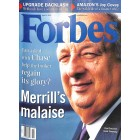 Forbes, April 5 1999