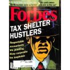 Forbes, December 14 1998