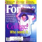 Forbes, December 28 1998
