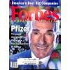 Forbes, January 11 1999