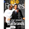 Forbes, March 22 1999