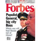 Forbes, November 16 1998