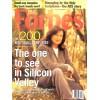 Forbes, November 2 1998