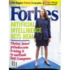 Forbes, November 30 1998