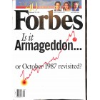 Forbes, September 21 1998