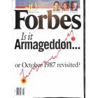 Forbes, September 21 1998