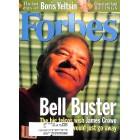 Forbes, September 7 1998