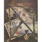 Cover Print of Fortune, July 1944