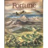 Cover Print of Fortune, May 1943