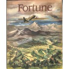 Fortune Magazine, May 1943