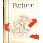 Fortune Magazine, September 1943