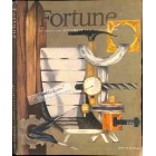Fortune, September 1944