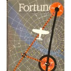 Fortune, February 1944