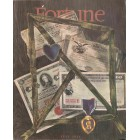 Fortune, July 1944