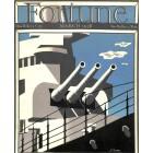 Fortune, March 1938