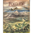 Fortune, May 1943
