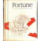 Fortune, September 1943