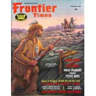Frontier, January 1967