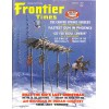 Frontier, January 1968