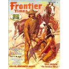 Frontier, January 1970
