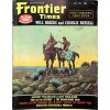 Frontier, July 1967