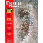 Frontier, November 1966