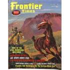 Frontier, November 1968