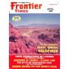 Frontier, November 1969