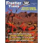 Frontier, September 1966
