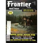 Frontier, September 1979