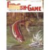 Fur-Fish-Game, April 1968
