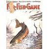 Fur-Fish-Game, April 1972