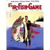 Fur-Fish-Game, April 1982